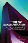 The New Egalitarianism - Anthony Giddens