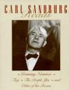 Carl Sandburg Soundbook for Children: Rootabaga Stories and Carl Sandburg's Poems for Children - Carl Sandburg