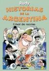 Historias de La Argentina - Rudy