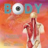 Body - Susan Ring, James Diaz, Michele Graham