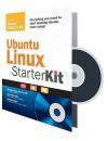 Ubuntu Linux Starter Kit - Andrew Hudson