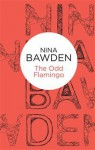 The Odd Flamingo - Nina Bawden, Gwendoline Butler