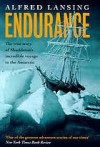 Endurance: Shackleton's Incredible Voyage - Alfred Lansing
