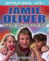 Jamie Oliver: Campaigning Chef - Liz Gogerly