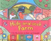 Hide And Seek Farm (Lever Windows) - Richard Powell