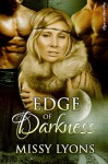 Edge of Darkness - Missy Lyons