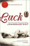 Luck - Joan Barfoot