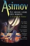 La Gloire De Trantor - Isaac Asimov, Jacques Goimard