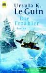 Die Erzähler (Hainish) - Ursula K. Le Guin, Biggy Winter