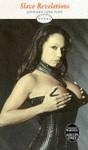 Slave Revelations - Jennifer Jane Pope