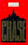 The Chase - Robert Stein