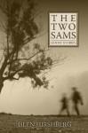 The Two Sams - Glen Hirshberg
