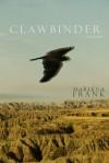 Clawbinder - Marlena Frank