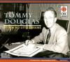 Tommy Douglas: Dream No Little Dreams - Eric Peterson