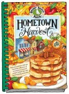 Hometown Harvest: Celebrate harvest in your hometown with hearty recipes, inspiring tips and warm fall memories! (Everyday Cookbook Collection) - Gooseberry Patch