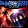 Doctor Who: Short Trips - Volume 3 - Simon Miller, Kate Orman, Dave Curran, Juliet Boyd, Mathilde Madden, M Deacon, J. Middleton, C Wraig