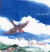 Not So Very Far Away - Lisa Smith
