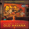 Old Havana - Claudio Edinger