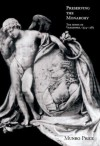 Preserving the Monarchy: The Comte de Vergennes 1774 1787 - Munro Price