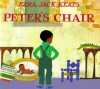 Peter's Chair - Ezra Jack Keats