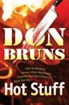 Hot Stuff - Don Bruns