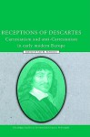 Receptions of Descartes - Tad M. Schmaltz
