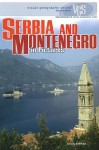 Serbia and Montenegro in Pictures - Alison Behnke