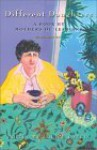 Different Daughters: A Book by Mothers of Lesbians - Louise Rafkin