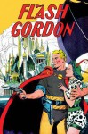 Flash Gordon Comic Book Archives Volume 2 - Al Williamson, Bill Pearson, Archie Goodwin, Gil Kane, Ricardo Estrada, Reed Crandall