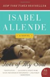 Ines of My Soul (P.S.) - Margaret Sayers Peden, Isabel Allende