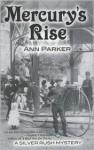 Mercury's Rise - Ann Parker