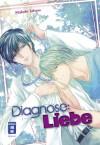 Diagnose: Liebe - Makoto Tateno