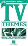 TV Themes - Hal Leonard Publishing Company