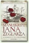Manuskrypt Jana Żeglarza - Andrzej Dudziński