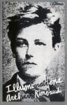 Illuminations - Arthur Rimbaud, John Ashbery