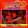 Xena Warrior Princess: Princess in Peril (Pictureback(R)) - Kerry Milliron