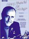 Henry Mancini for Strings, Vol 1: Cello - Henry Mancini