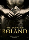 The Song of Roland - Anonymous, D.D.R. Owen