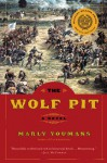 The Wolf Pit - Marly Youmans