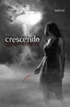 Cressendo