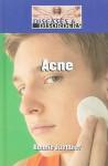 Acne - Bonnie Juettner
