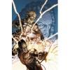S.H.I.E.L.D.: The Human Machine - Jonathan Hickman, Dustin Weaver