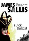 Black Hornet [With Earbuds] (Audio) - James Sallis, G. Valmont Thomas