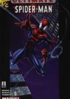 Ultimate Spider-Man Vol 1 ½ - Ultimate Spider-Man One-Half - Brian Michael Bendis, Art Thibert, Mark Bagley