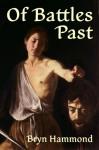 Of Battles Past (Amgalant #1) - Bryn Hammond