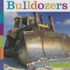 Bulldozers - Aaron Frisch