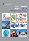World Trade Report: The WTO and Preferential Trade Agreements: From Co-Existence to Coherence - World Trade Organization