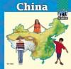 China - Bob Italia