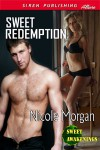 Sweet Redemption - Nicole Morgan