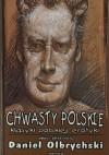 Chwasty polskie - klasyki polskiej erotyki - Jan Kochanowski, Tadeusz Boy-Żeleński, Julian Tuwim, Mikołaj Rej, Jan Andrzej Morsztyn, Stanisław Trembecki, Aleksander Fredro